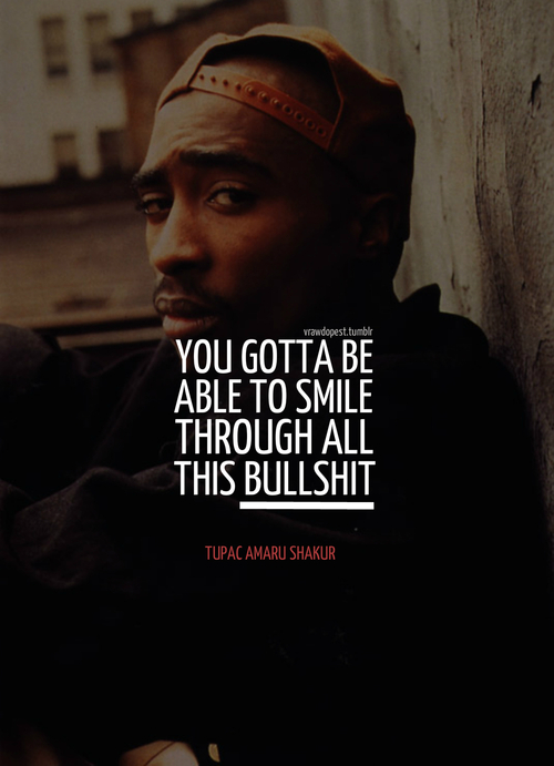 quote by tupac shakur quotes about life and love 936x1211 wallpaper 500x691