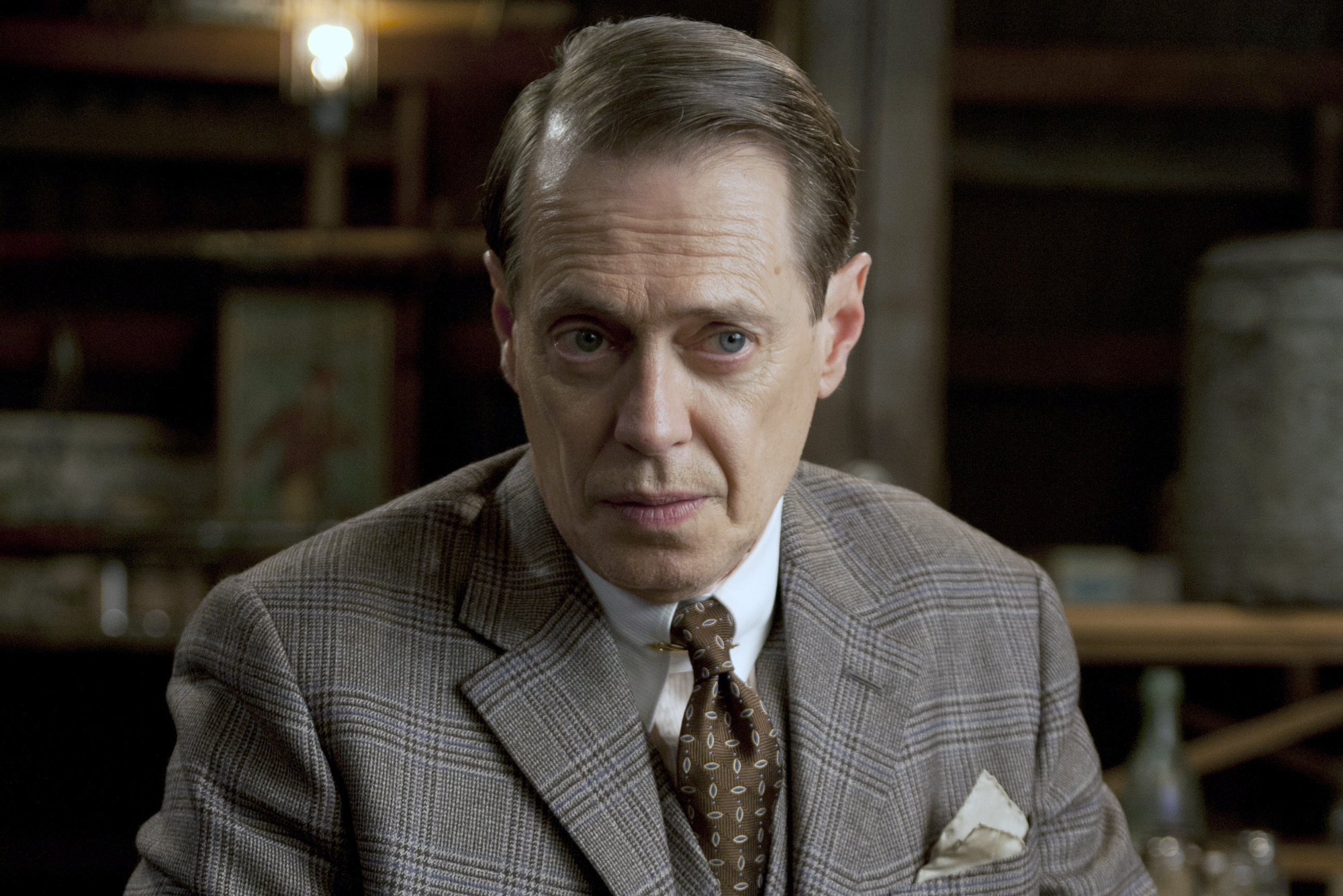 Steve Buscemi Wallpapers And Backgrounds 2000x1334