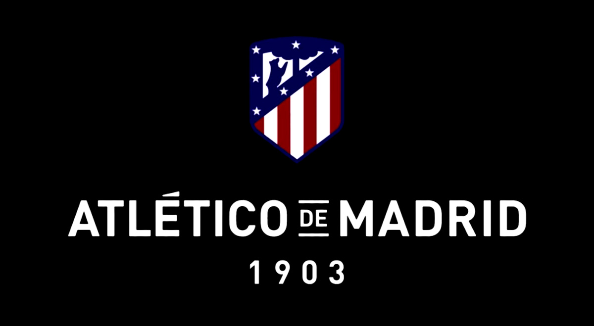 Brand New New Logo for Atltico Madrid by Vasava 1200x659