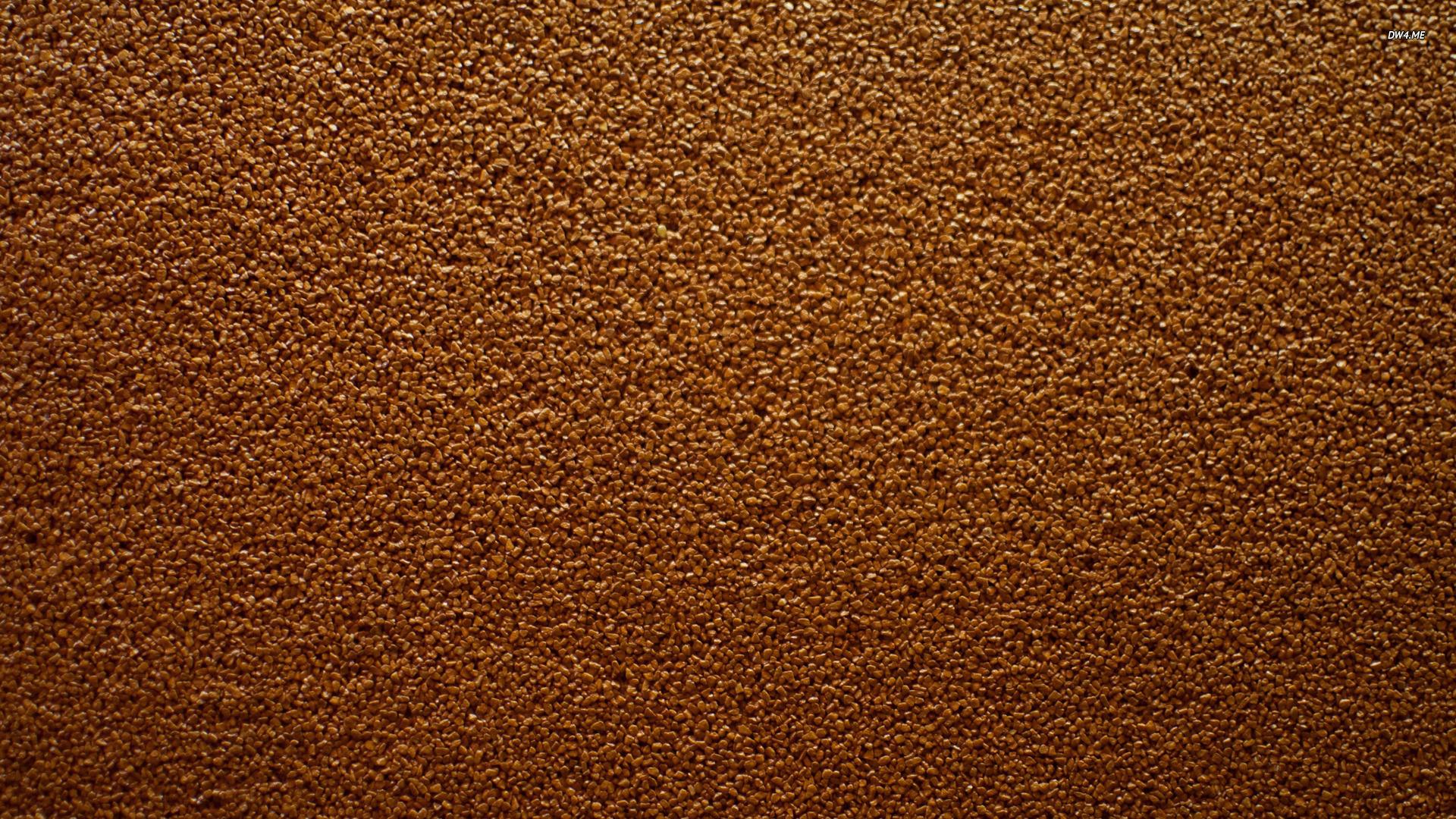 brown wallpaper for walls 2015   Grasscloth Wallpaper 1920x1080