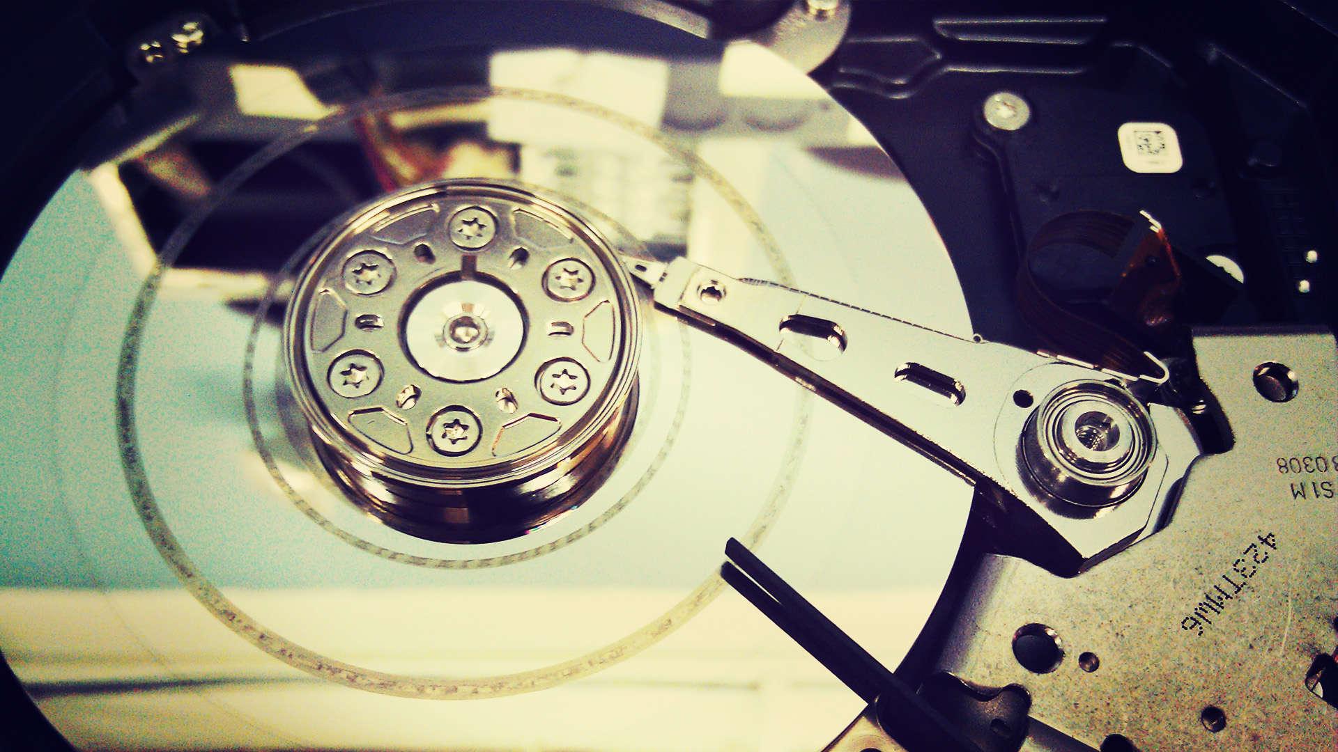 Download Hard Drive Data Recovery Services Wallpaper HDWallWidecom 1920x1080