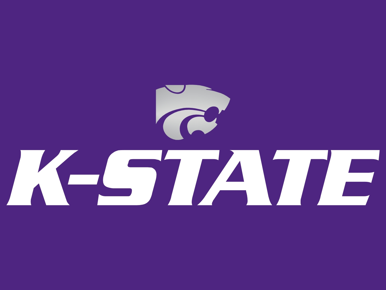 Kansas State Wildcats 1365x1024