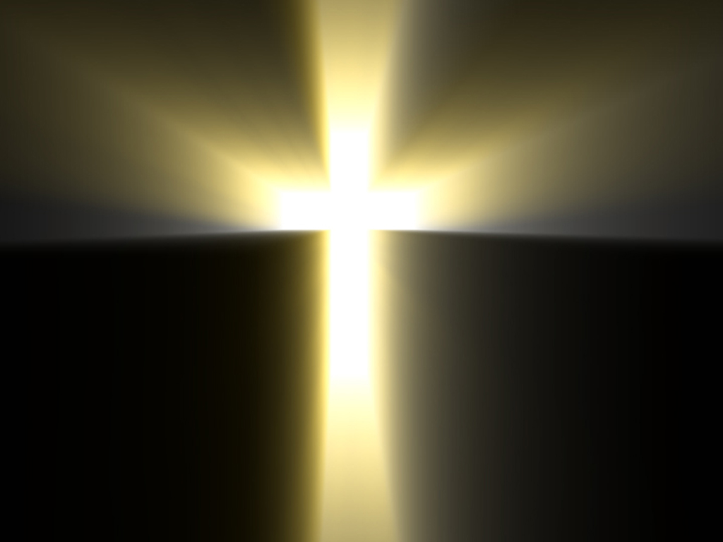 Go Back Images For Cool Christian Crosses Backgrounds 1024x768