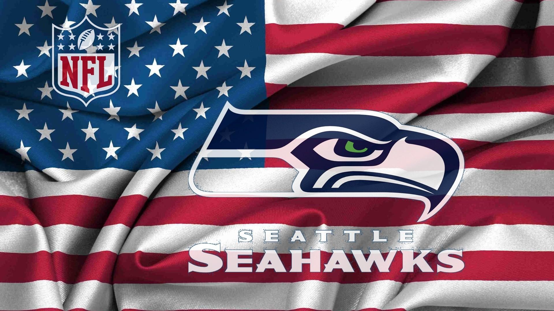 Seattle Seahawks For Desktop Wallpaper 2020 NFL Football Wallpapers 1920x1080