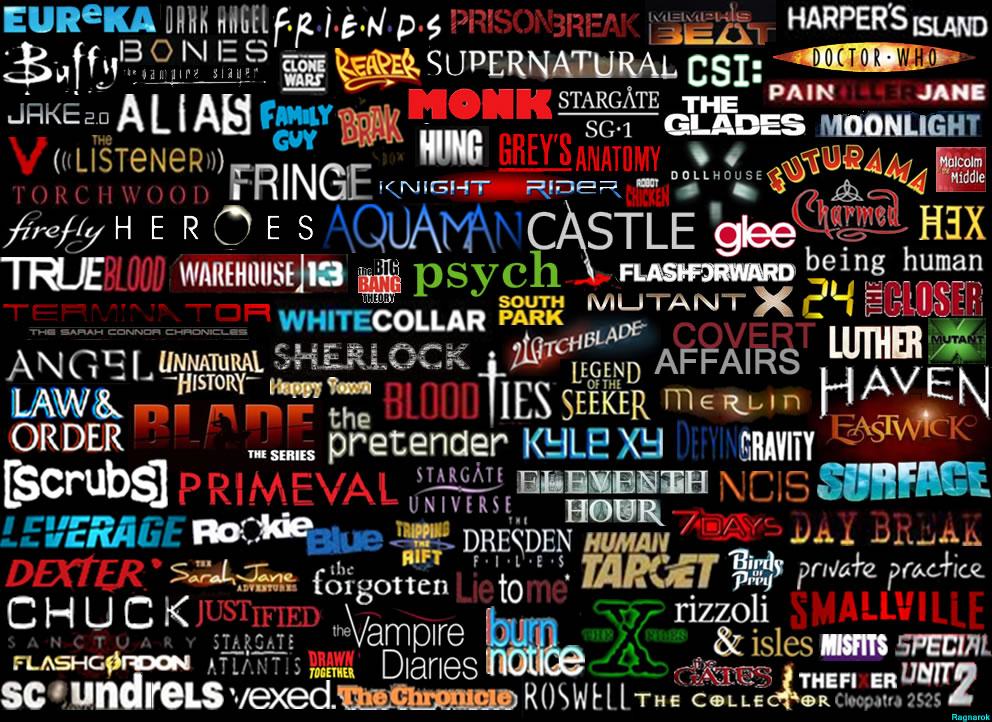 TV Show Wallpaper Christophers Instructional Graphics Blog 992x722
