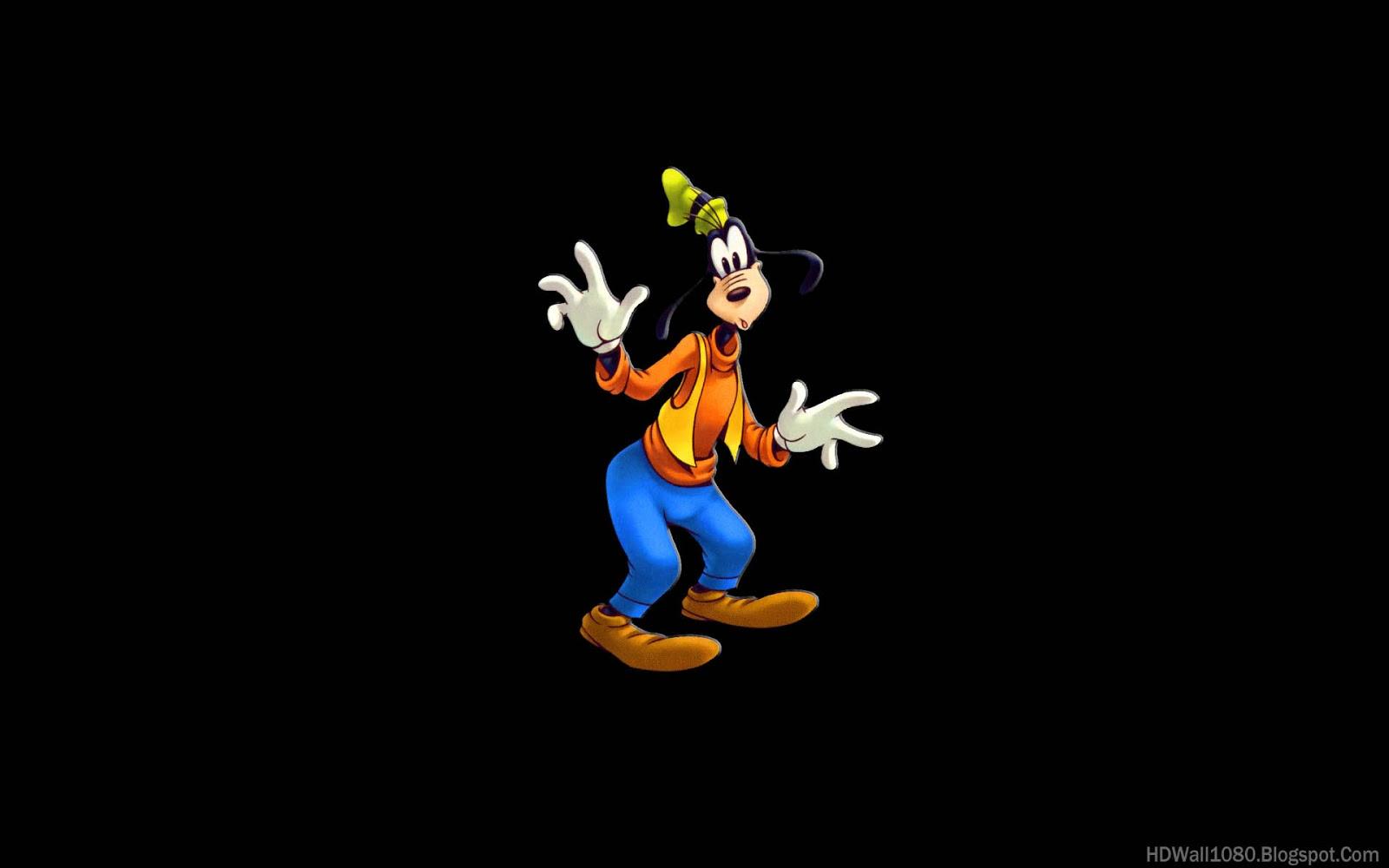 Disney Cartoon One Man HD Movie Wallpapers r Desktop Backgrounds 1600x1000