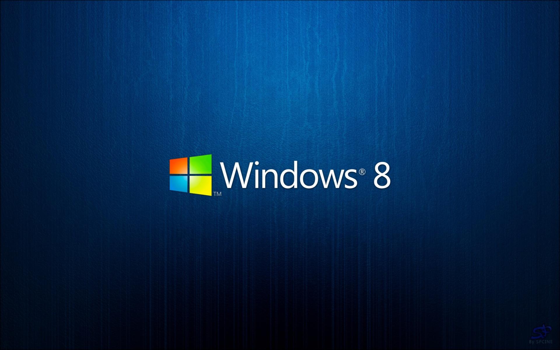 windows 8 wallpaperscomwallpaperswindows 8 logo wallpaper 1920x1200 1920x1200