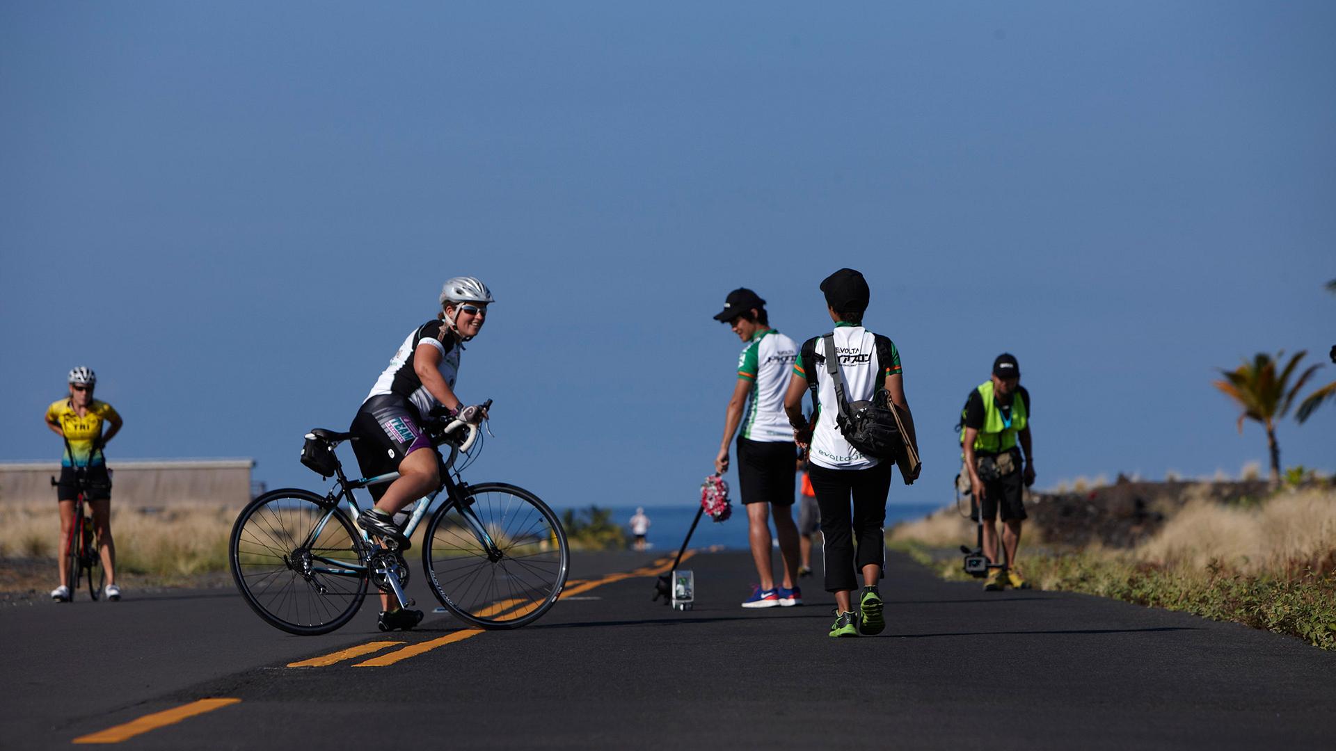 Fotos triatlon zarauz 2012 11