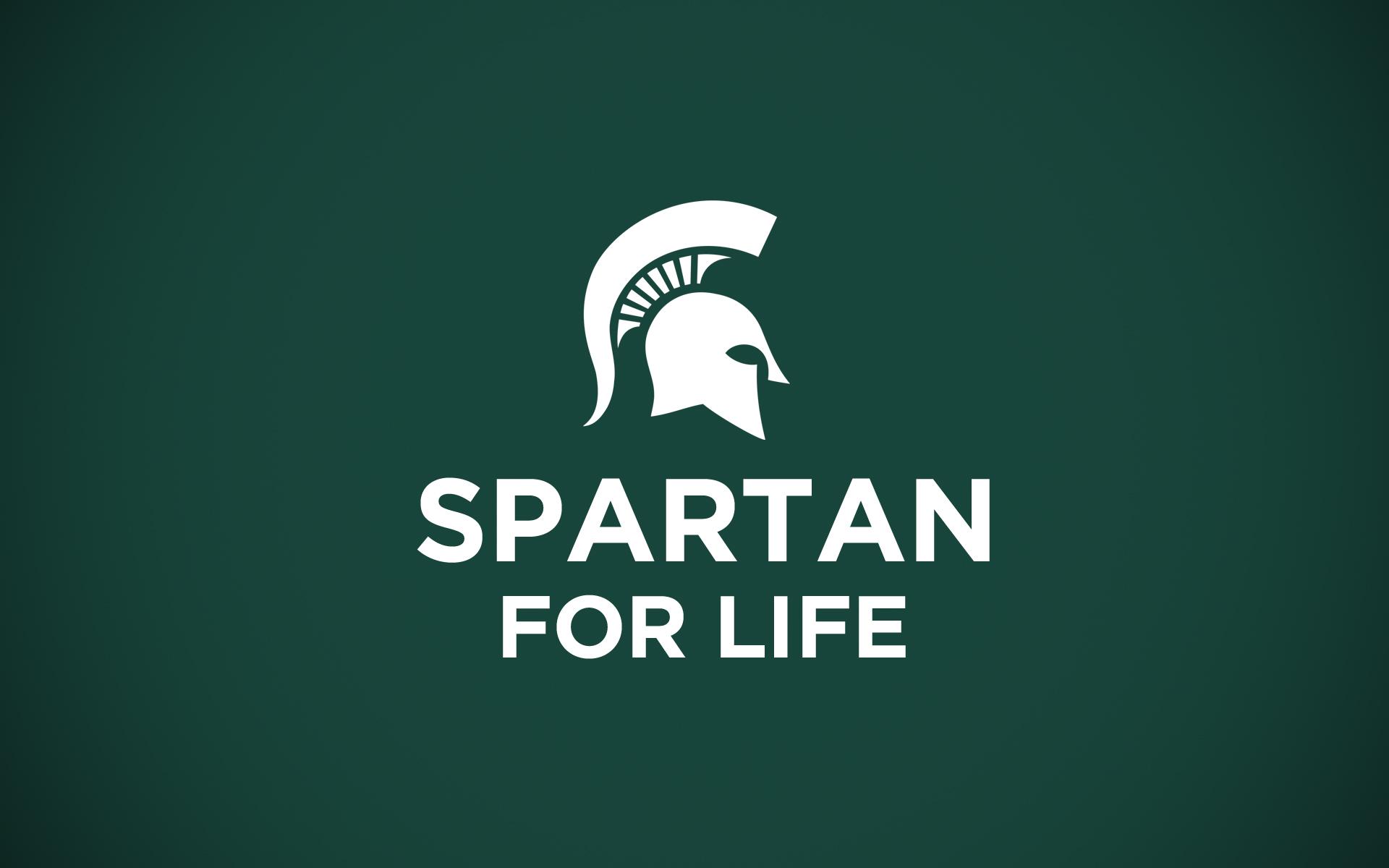 Spartan Race Logo Wallpaper Spartan for life 1920x1200