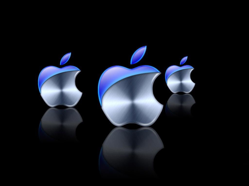 3D iPad Mini Wallpapers iPad Retina HD Wallpapers 1024x768