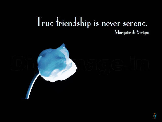Best friends wallpapers and Scraps for Orkut and facebook D i g 640x480