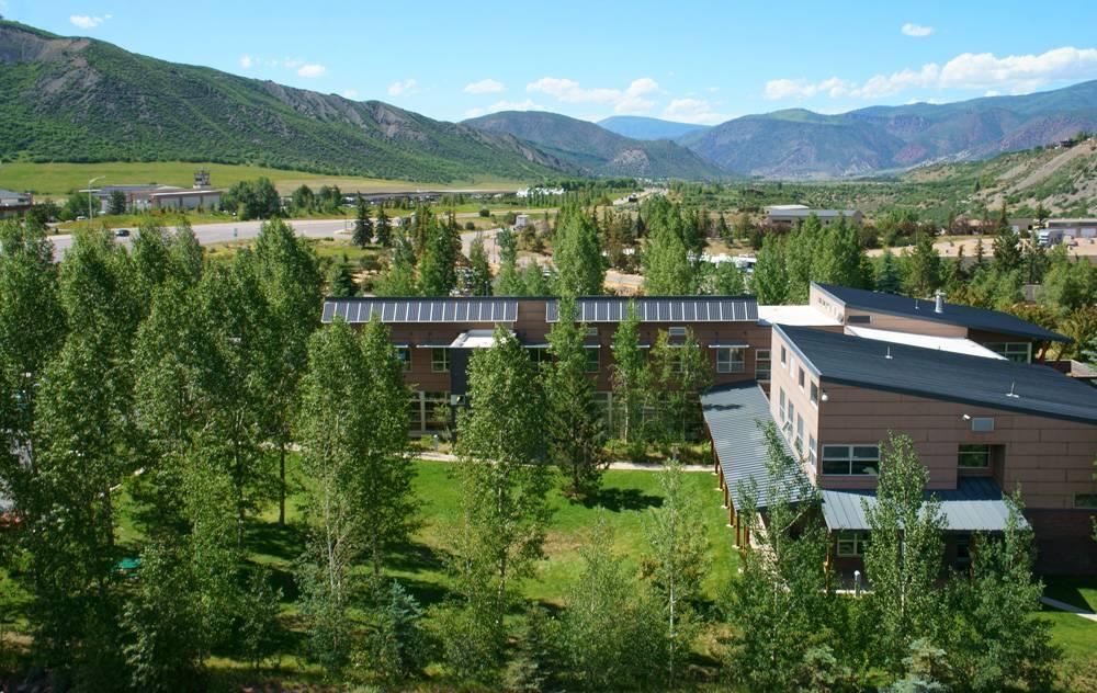 Where We Are   Colorado Mountain College 1000x632