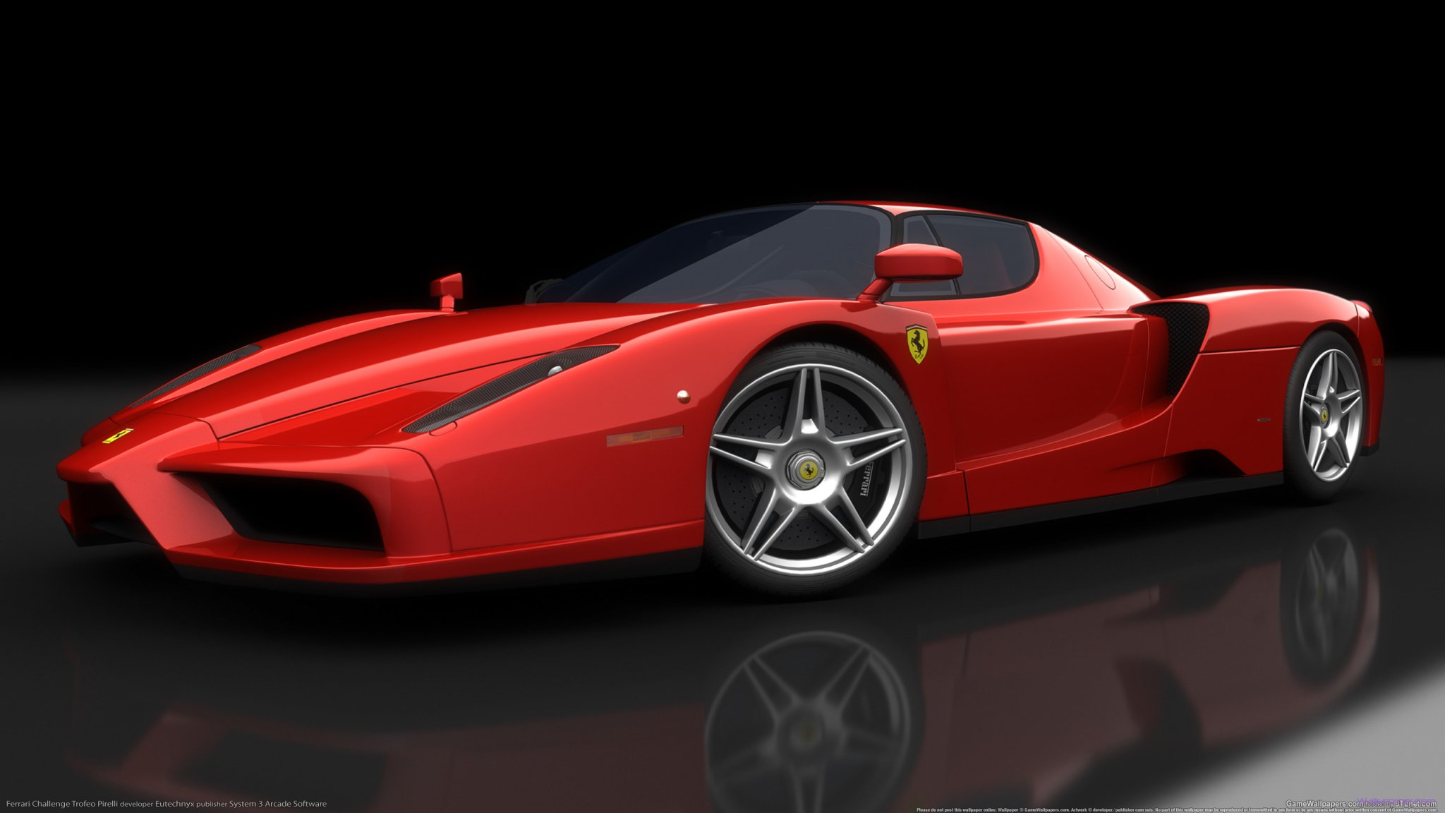 Permalink to Ferrari Long Island