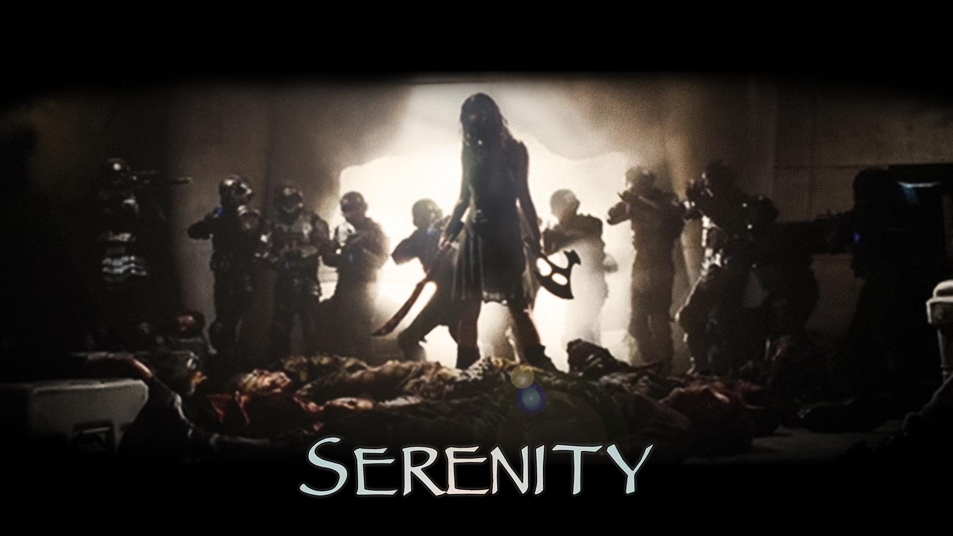 Serenity Desktop Wallpaper Wallpapersafari HD Wallpapers Download Free Images Wallpaper [1000image.com]