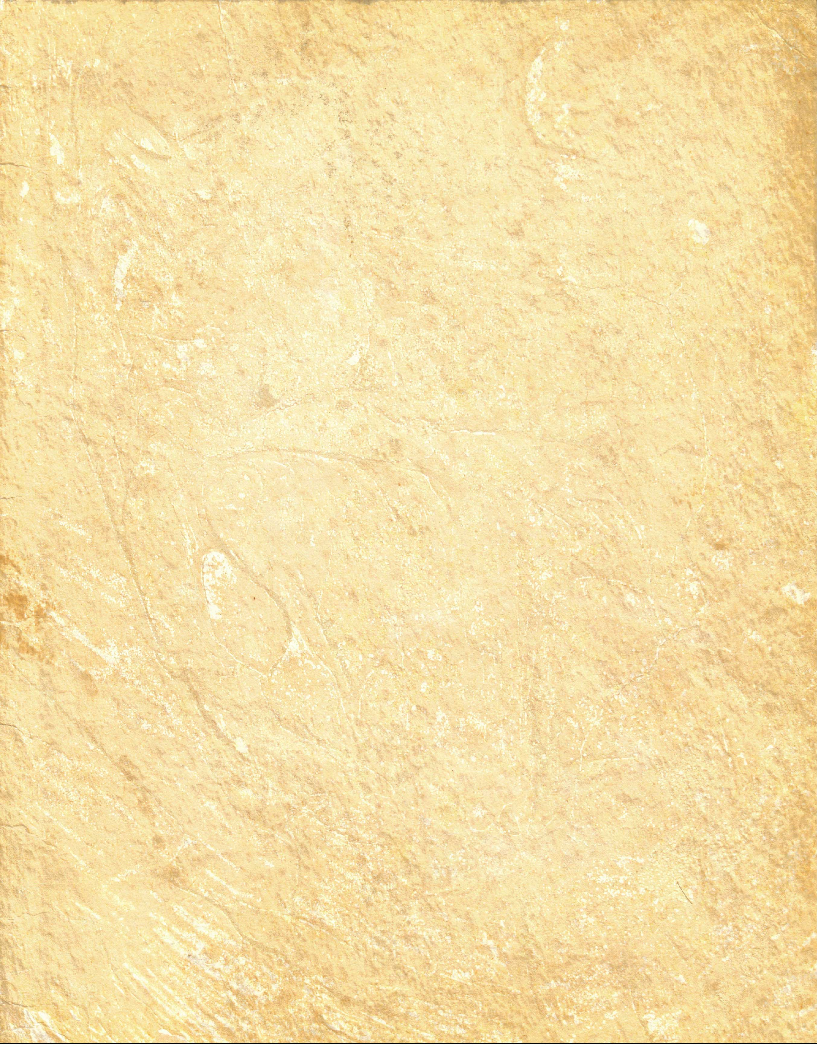 Gold Texture Background Images Crazy Gallery 2707x3518