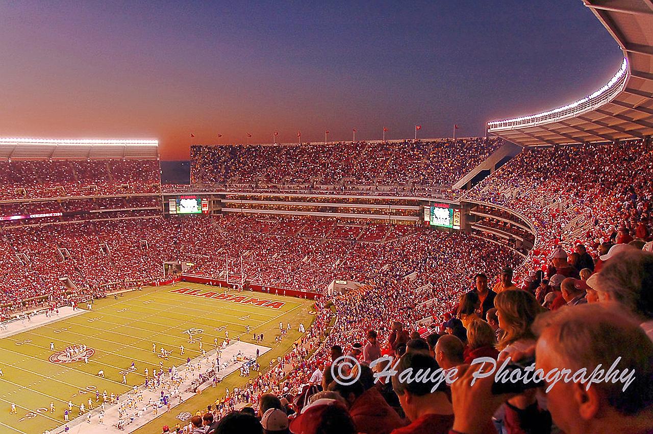 Alabama Football Backgrounds 1280x851