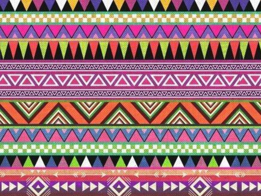 Displaying 18 Images For Tribal Pattern Background Tumblr 1024x768