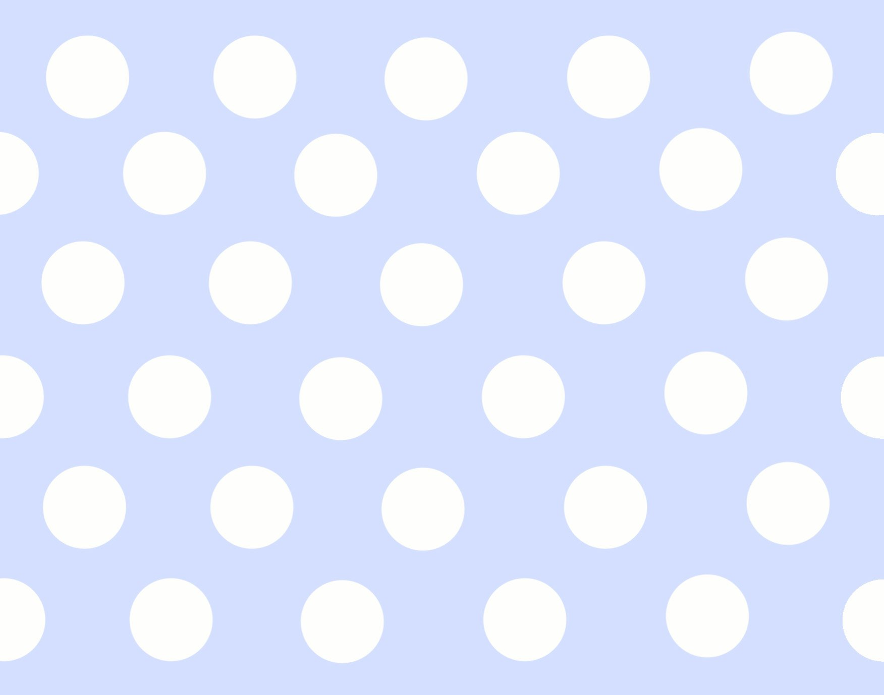 blue polka dot wallpaper wallpapersafari