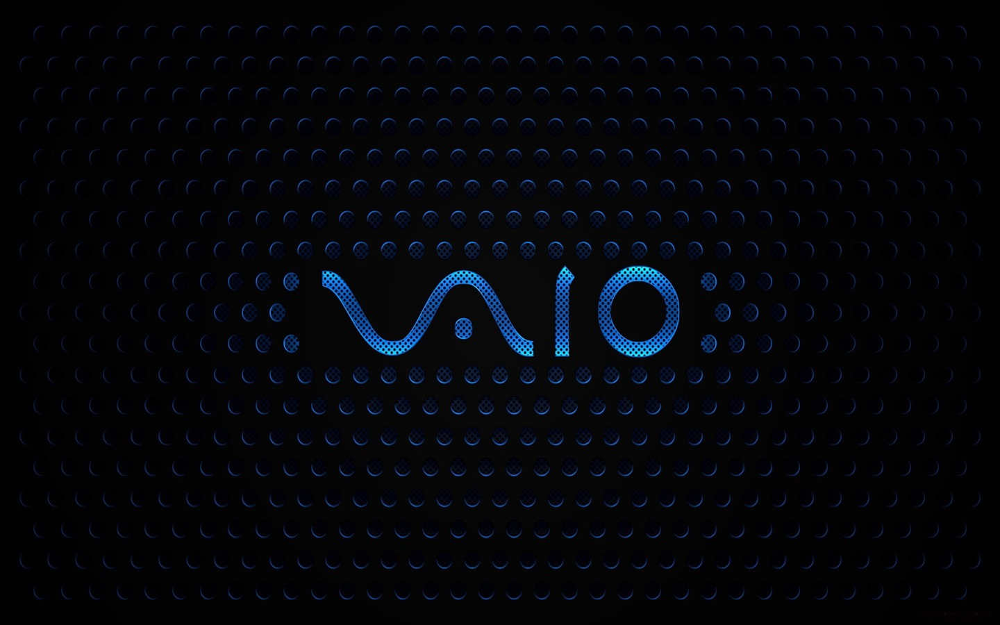 Sony Vaio Wallpaper Or Themes