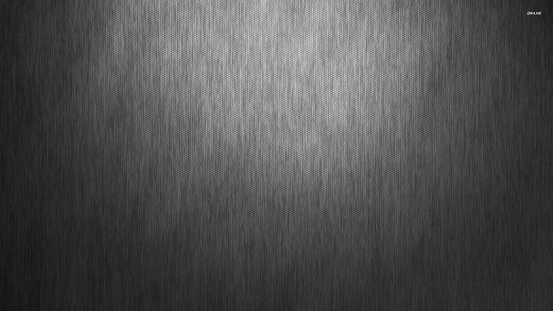 Metallic mesh wallpaper - Abstract wallpapers - #779