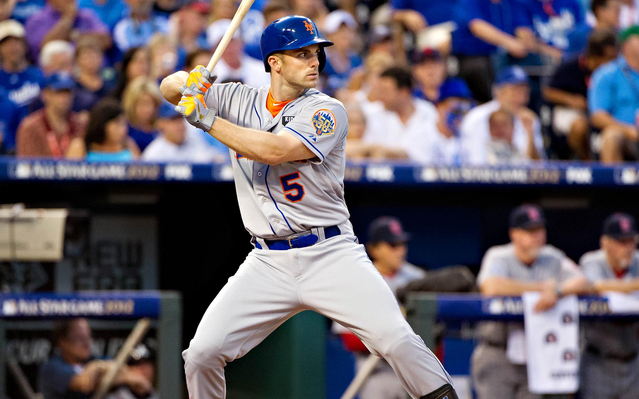 du baseball pour les dbutants 1 Le batteur   Baseball Fans 2048x1280