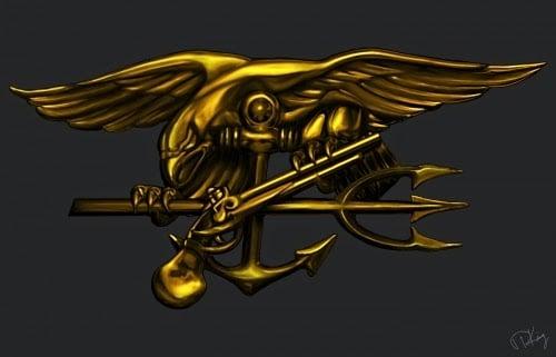 navy seals logo wallpapers kootationblogspotcom 500x321
