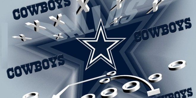 Home Dallas Cowboys HD Wallpapers dallas cowboys logo 660x330