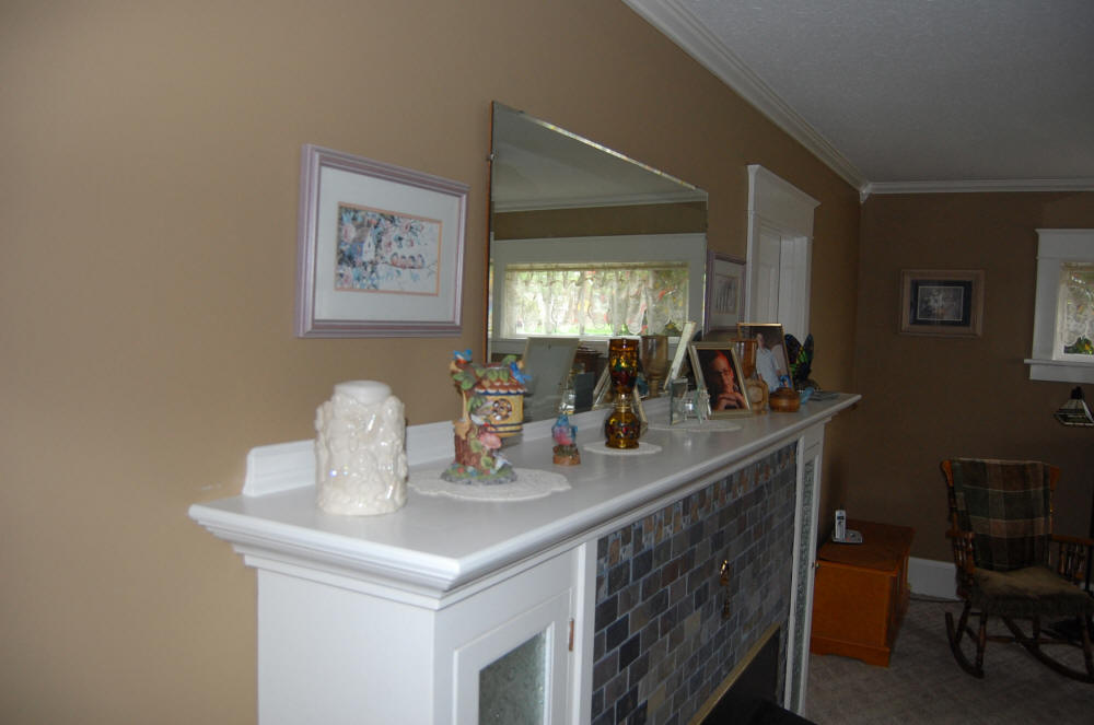 west linn Tigard Painting company wallpaper remove install 1000x663