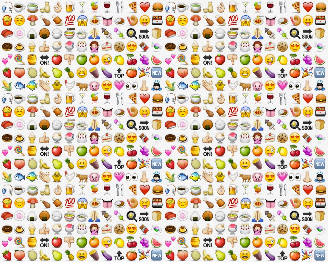 Portraits How To Make Your Own Emoji