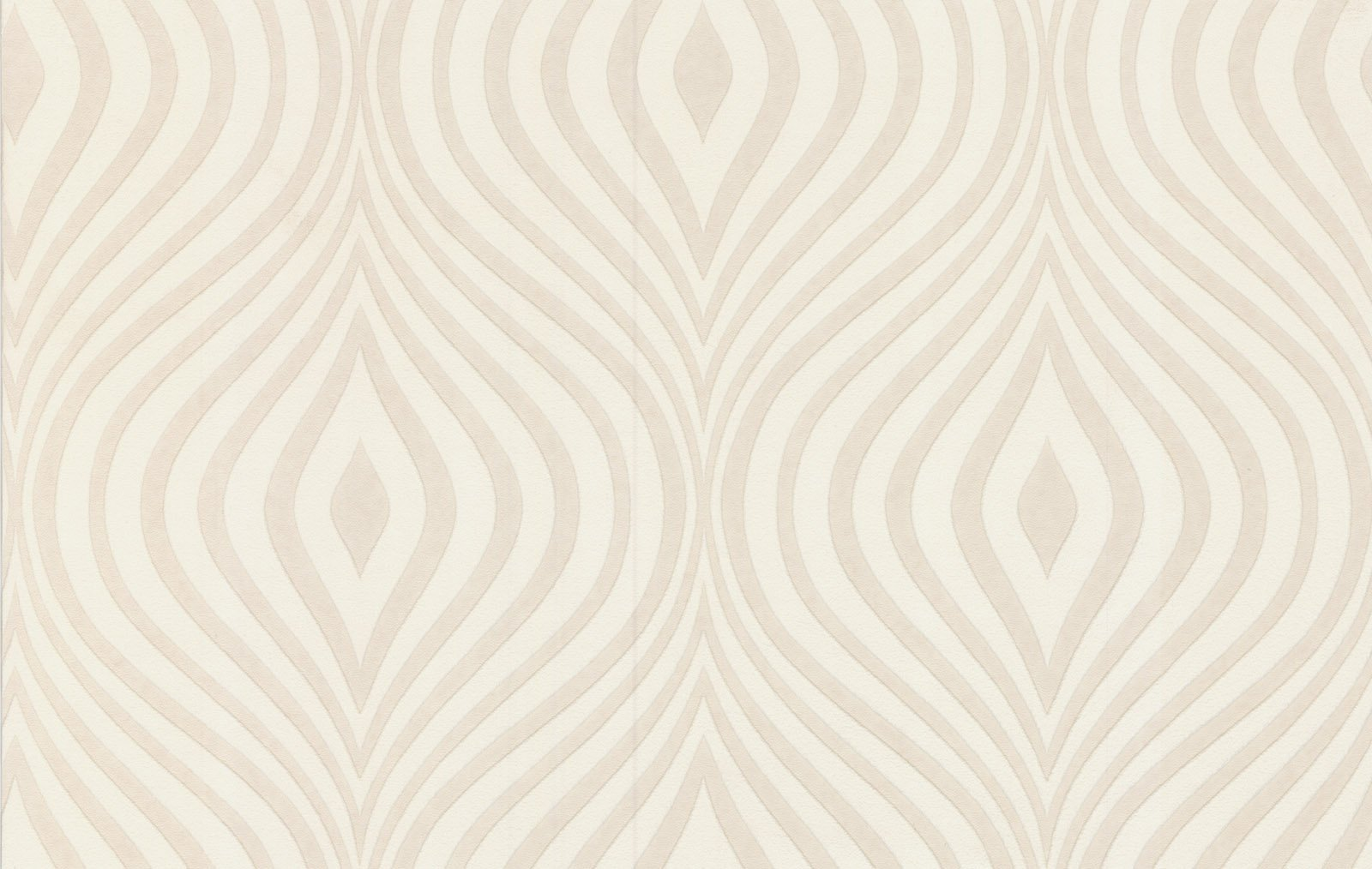 Home Wallpaper Texture simple home wallpaper texture to inspiration decorating