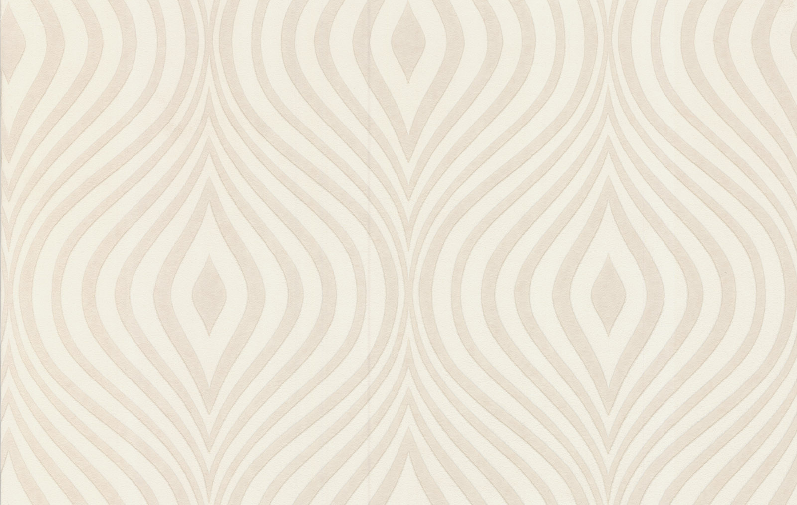 York Wallcoverings Et4062 750 Home Weave With Pinstripe