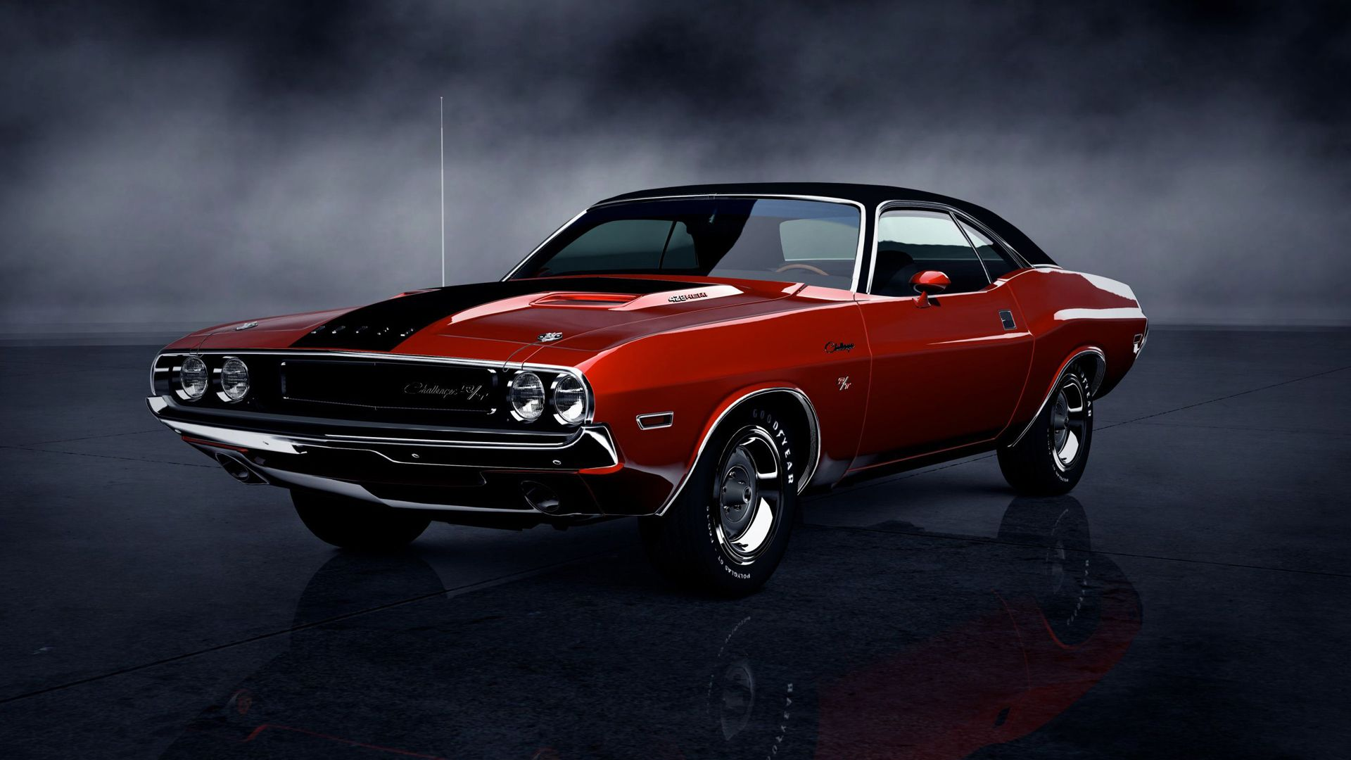 Charger Daytona For Sale >> 69 Dodge Charger Wallpaper - WallpaperSafari