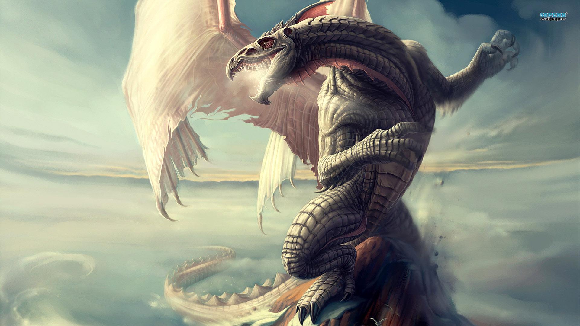 Dragon Full HD Wallpapers download 1080p desktop backgrounds 1920x1080
