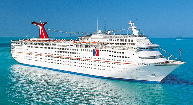 Cruise Specials and Reservations   Carnival Cruise Lines 665x363