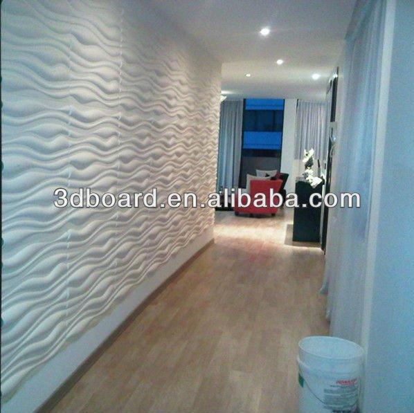 Wallpaper Manufacturers UsaWallpaper Manufacturers UsaWallpaper 598x597