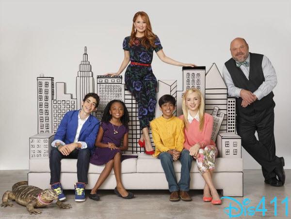 Jessie Disney Channel 39794 MOVDATA 600x452