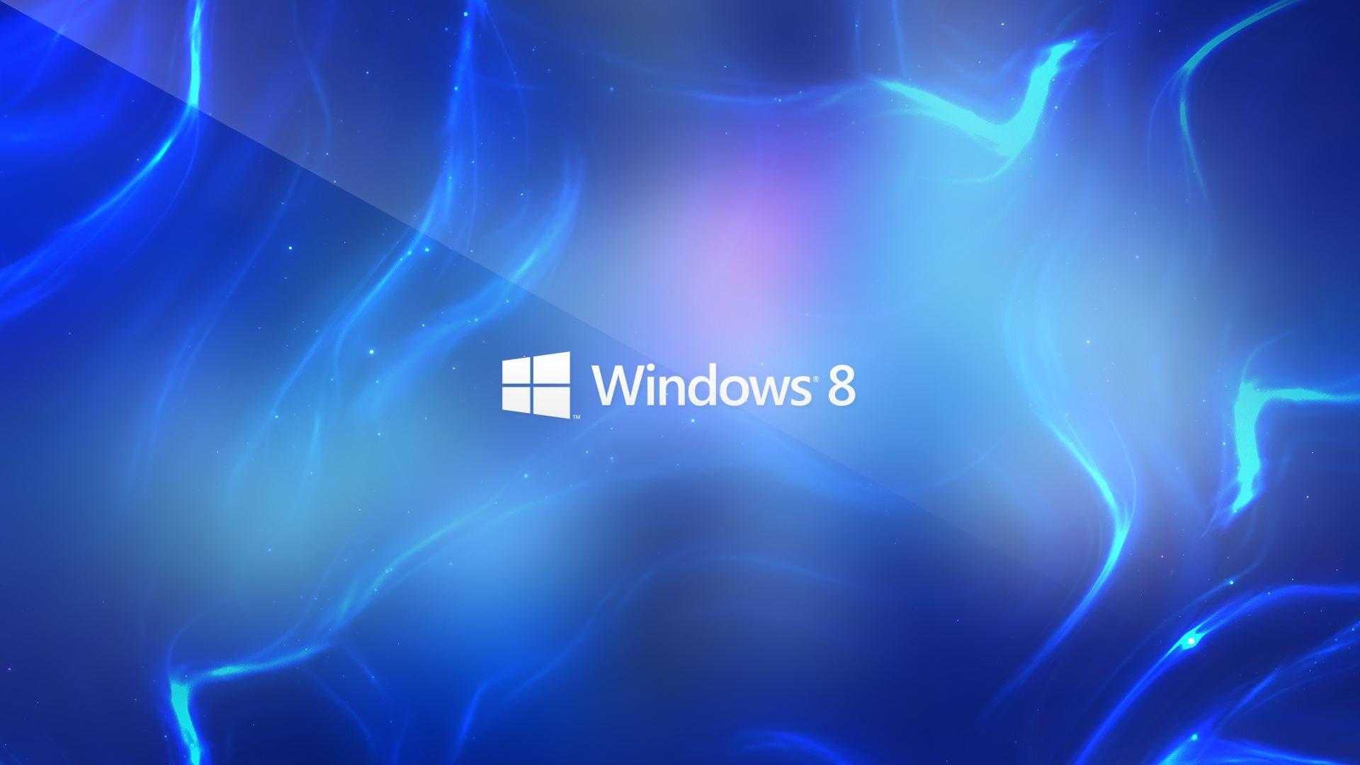 Desktop Wallpaper Hd Microsoft Windows 81 HD 1920x1080