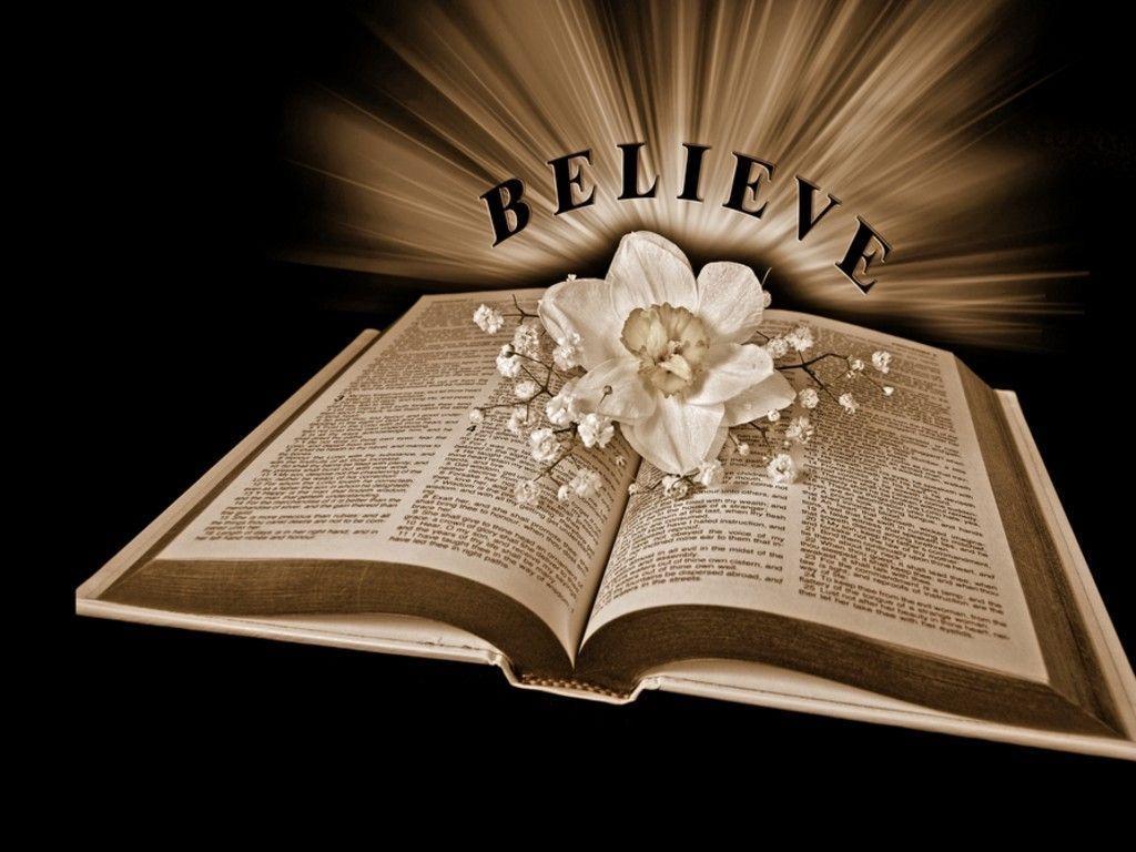 Pics Photos   Holy Bible Wallpapers 1024x768