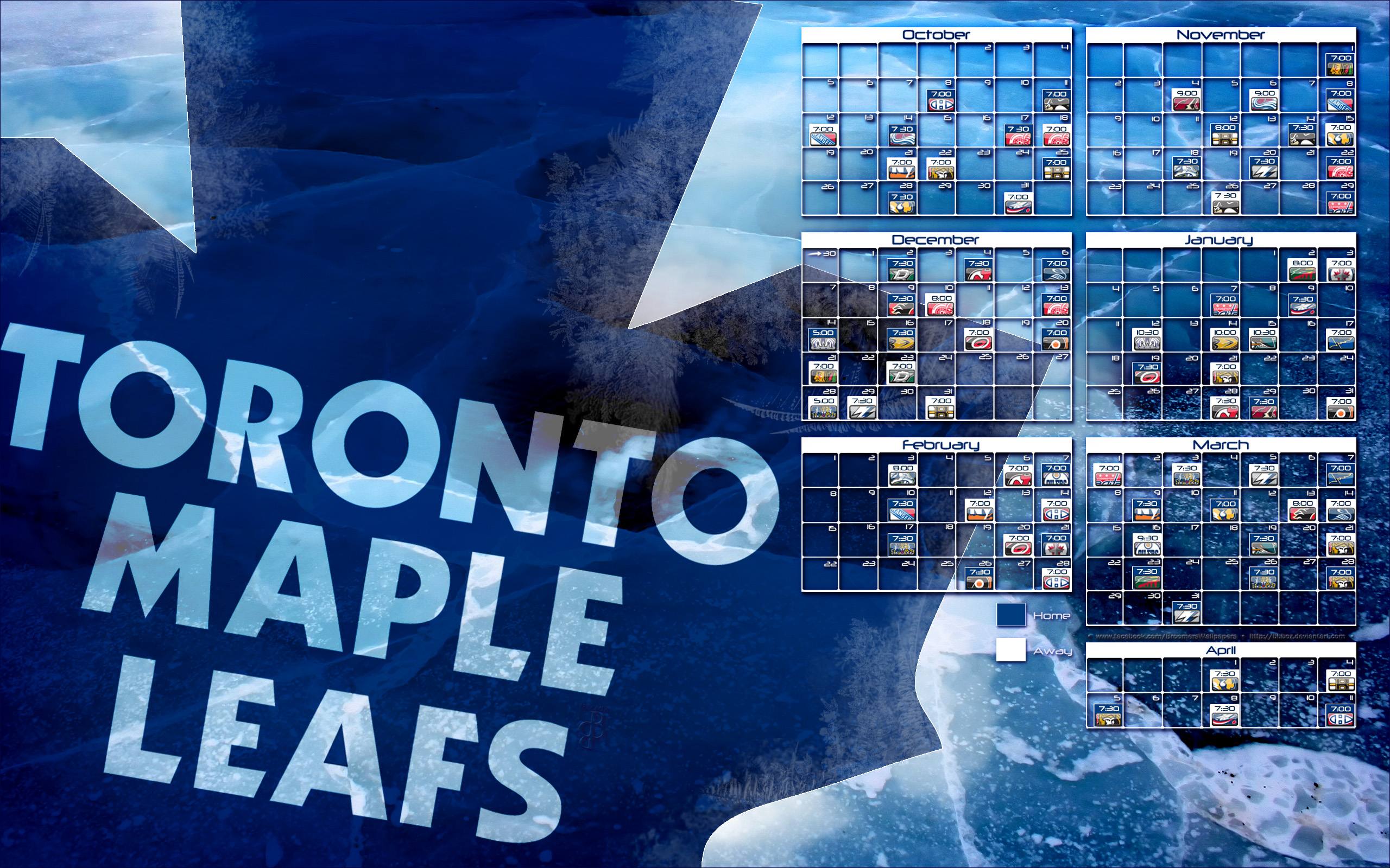 Toronto Maple Leafs Images Crazy Gallery 2560x1600