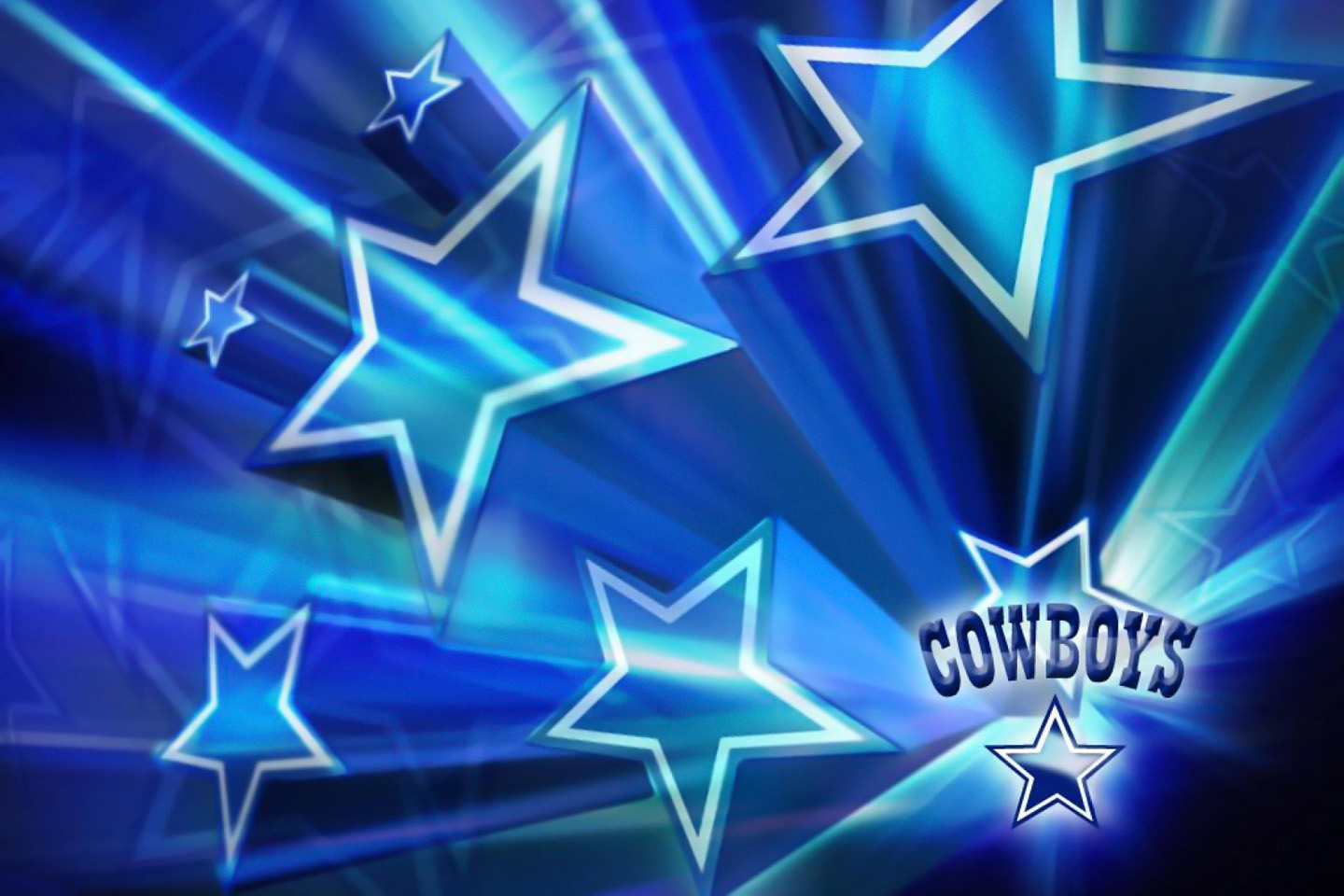 of the day Dallas Cowboys wallpaper Dallas Cowboys wallpapers 1440x960