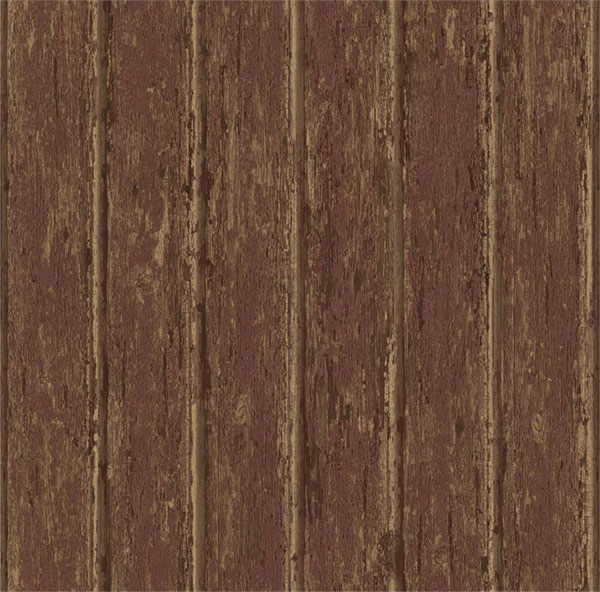 Weathered Clapboard Wallpaper   Wallpaper Border Wallpaper inccom 600x592