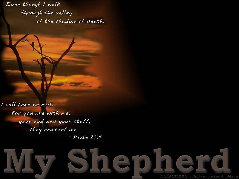 Psalm 234 FREE Christian Powerpoint Backgrounds HEARTLIGHT 800x600