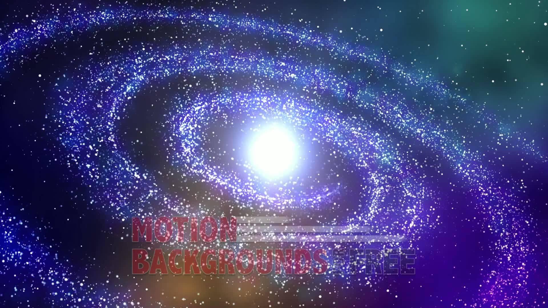 moving black hole - photo #38