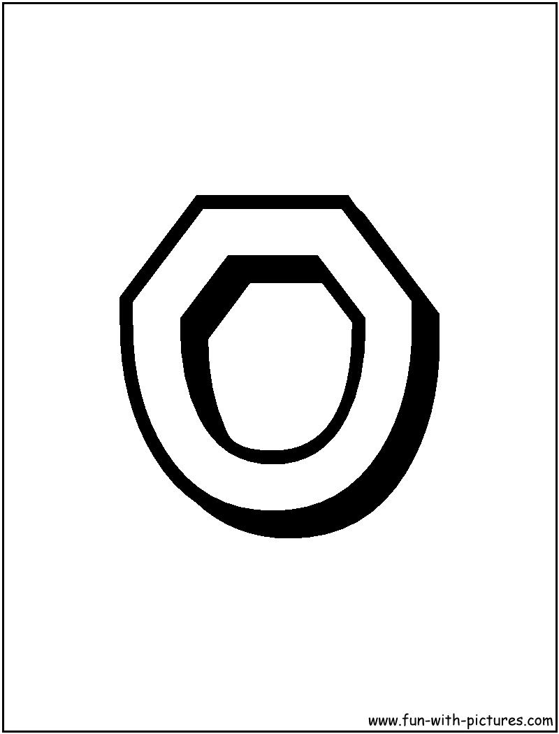 alphabet letter opng 800x1050