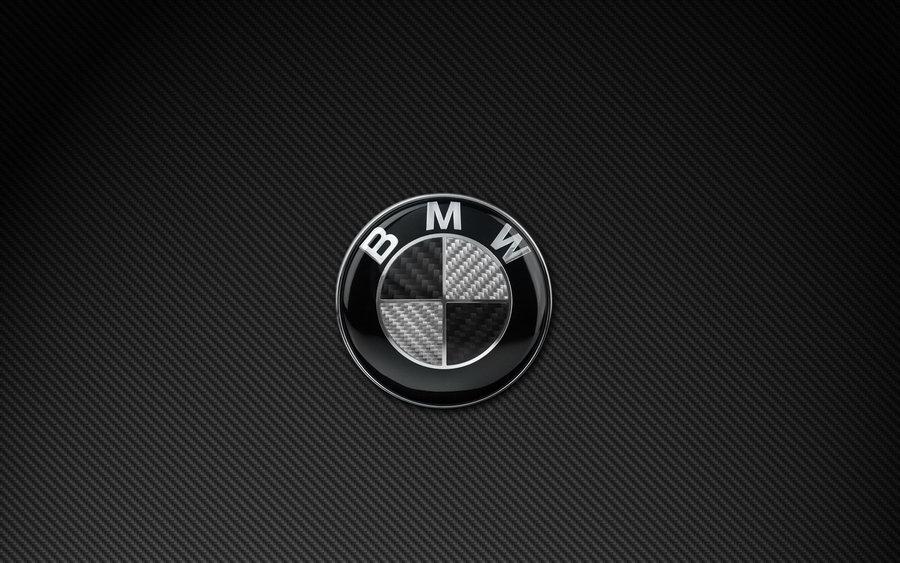 48 Bmw Logo Hd Wallpaper On Wallpapersafari