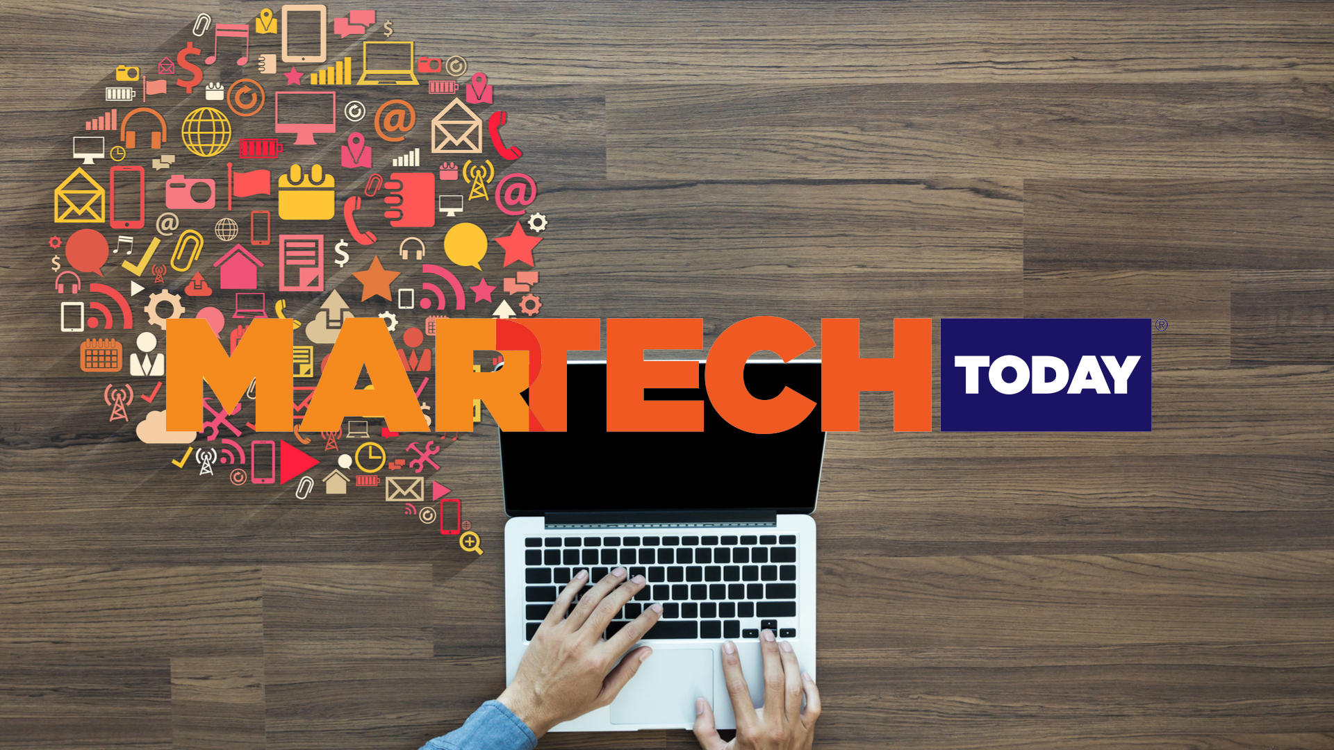 MarTech Today Goodbye to Facebook ad set budgets Tapica acquires 1920x1080