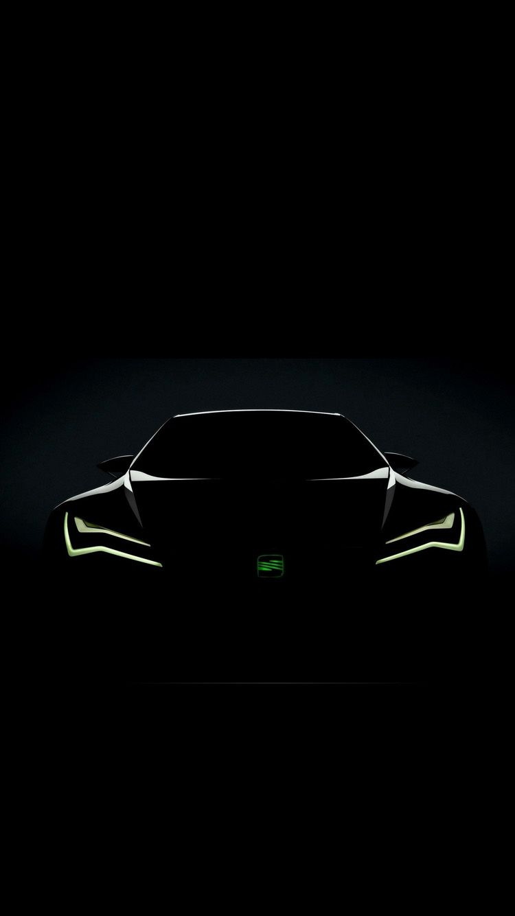 Cool car concept map iPhone 6 Wallpaper HD iPhone 6 wallpapers 750x1334