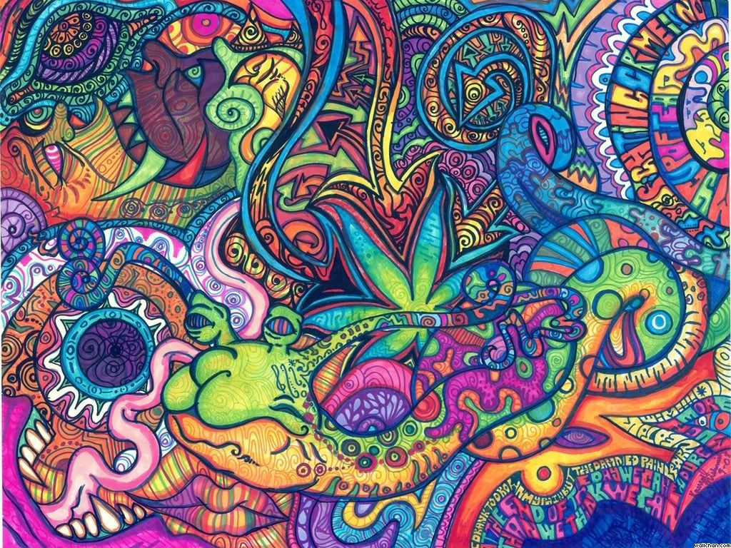Tumblr Backgrounds Hippie Wallpapers Gallery 1024x768
