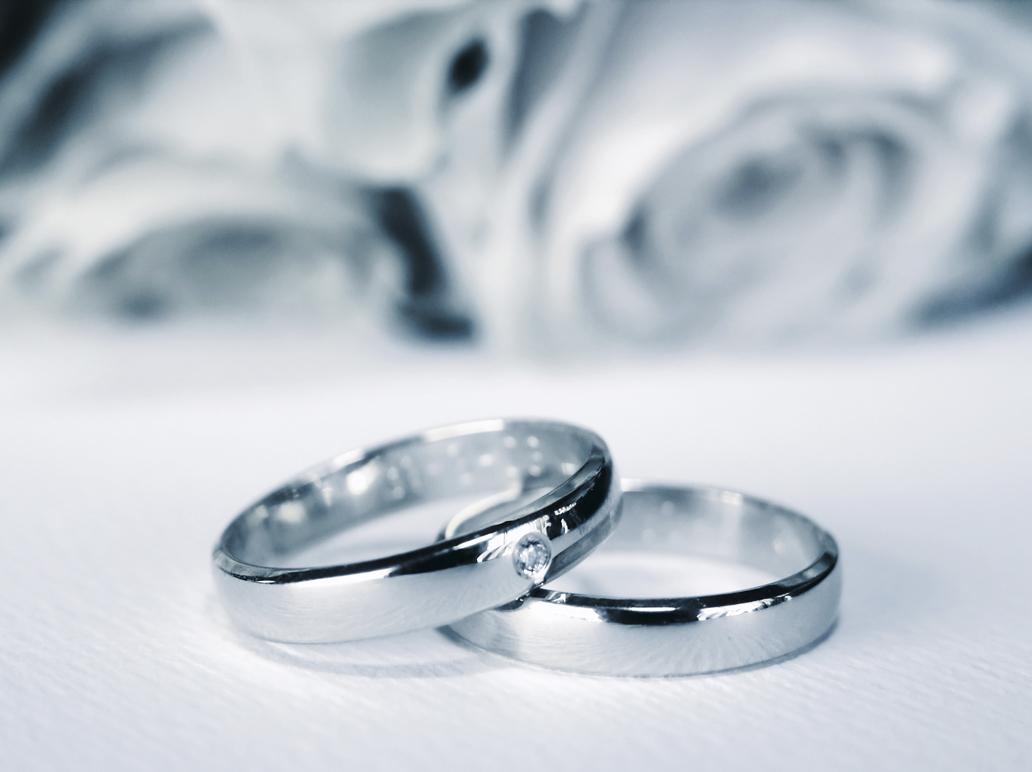 Wedding rings wallpaper download Wedding rings Wedding rings hd 1032x772