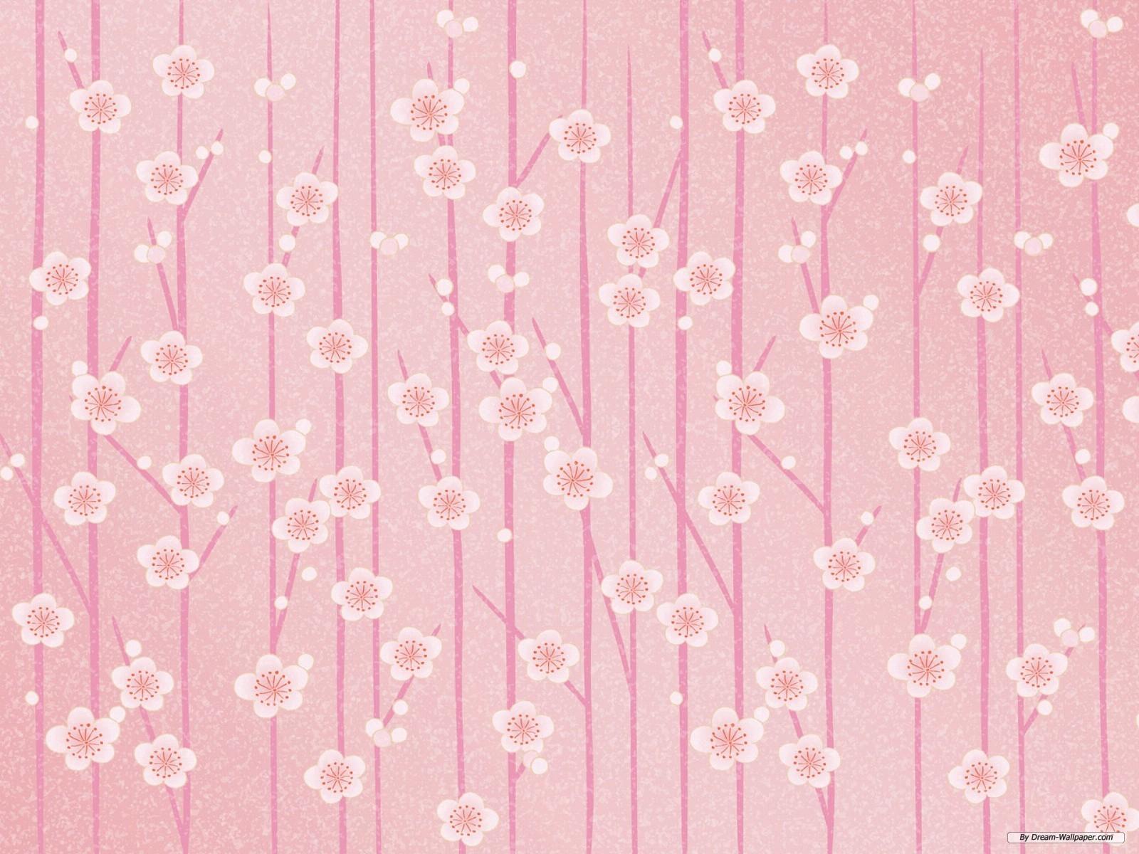 Wallpaper   Art wallpaper   Computer mapping patterns of 1600x1200